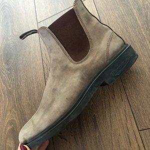 Men's Classic Blundstone Boot